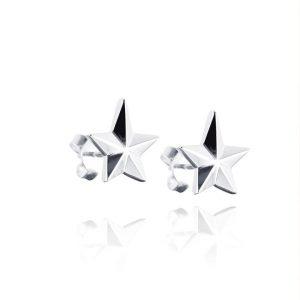 Catch A Falling Star Ear - Efva Attling örhängen - Snabb frakt & paketinslagning - Nordicspectra.se