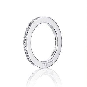21 Stars & Signature Thin Ring - Efva Attling ringar - Snabb frakt & paketinslagning - Nordicspectra.se