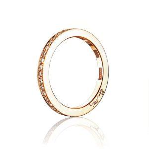 21 Stars & Signature Thin Ring Gold - Efva Attling ringar - Snabb frakt & paketinslagning - Nordicspectra.se