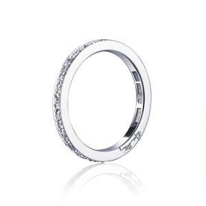 21 Stars & Signature Thin Ring White Gold - Efva Attling ringar - Snabb frakt & paketinslagning - Nordicspectra.se