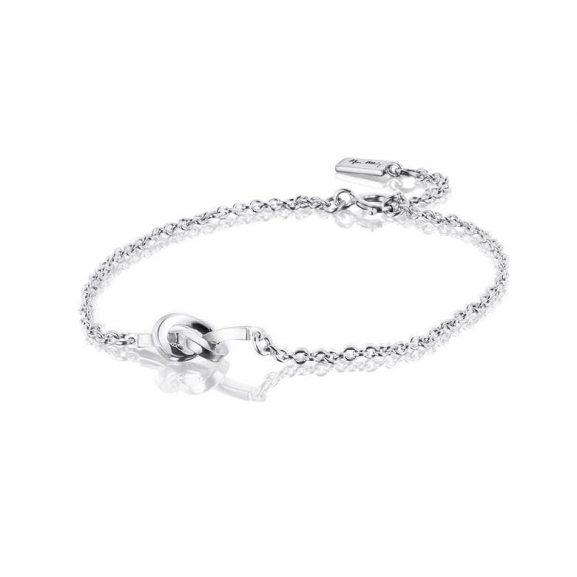 Love Knot Bracelet - Efva Attling armband - Snabb frakt & paketinslagning - Nordicspectra.se