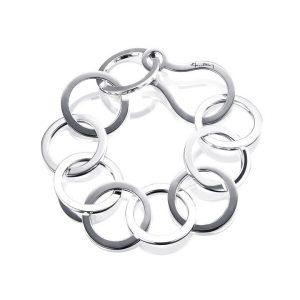 Link A Go-Go Bracelet - Efva Attling armband - Snabb frakt & paketinslagning - Nordicspectra.se
