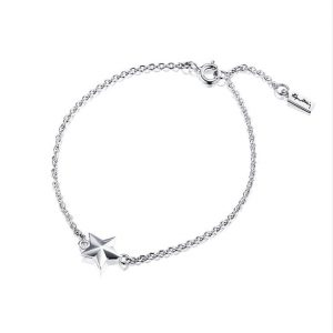 Catch A Falling Star Bracelet - Efva Attling armband - Snabb frakt & paketinslagning - Nordicspectra.se