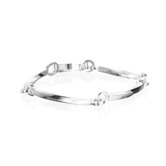 Strength & Kindness Bracelet - Efva Attling armband - Snabb frakt & paketinslagning - Nordicspectra.se