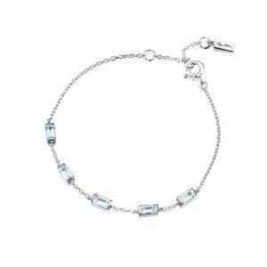 A Macaron Dream Bracelet - Efva Attling armband - Snabb frakt & paketinslagning - Nordicspectra.se