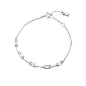 A Clear Dream Bracelet - Efva Attling armband - Snabb frakt & paketinslagning - Nordicspectra.se
