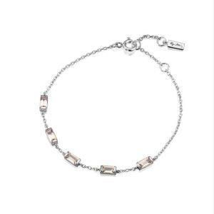 A Chocolate Dream Bracelet - Efva Attling armband - Snabb frakt & paketinslagning - Nordicspectra.se
