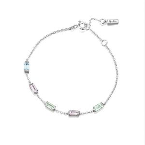 A Dream Bracelet - Efva Attling armband - Snabb frakt & paketinslagning - Nordicspectra.se