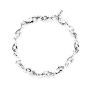 Blades Bracelet - Efva Attling armband - Snabb frakt & paketinslagning - Nordicspectra.se