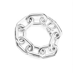 Chunky Bracelet - Efva Attling armband - Snabb frakt & paketinslagning - Nordicspectra.se