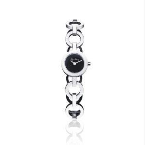 Ring Chain Watch - Efva Attling klockor - Snabb frakt & paketinslagning - Nordicspectra.se