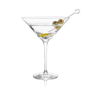 Cocktail Time - Efva Attling - Snabb frakt & paketinslagning - Nordicspectra.se