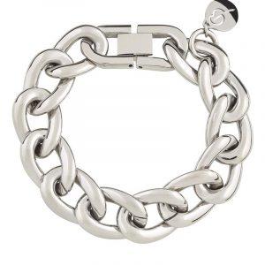 Bond Bracelet Steel - Edblad - Snabb frakt & paketinslagning - Nordicspectra.se