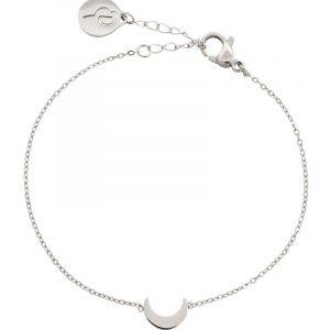 Bright Night Bracelet Steel - Edblad - Snabb frakt & paketinslagning - Nordicspectra.se