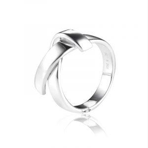 Friendship Ring - Efva Attling ringar - Snabb frakt & paketinslagning - Nordicspectra.se