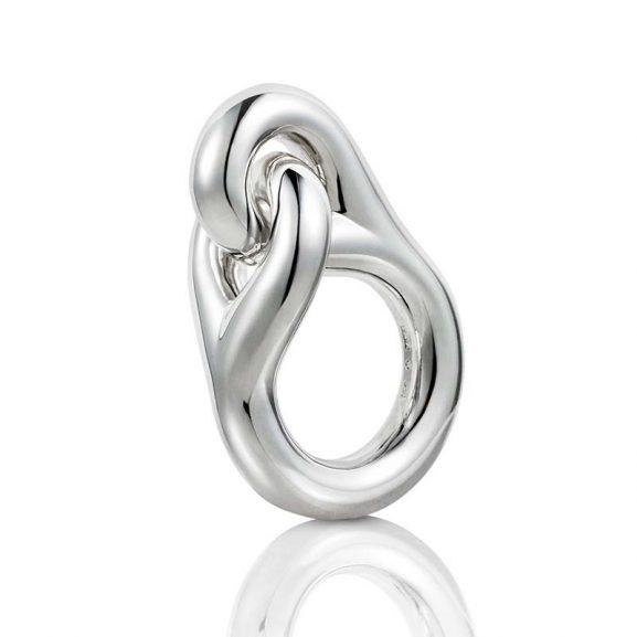 Soulmate Ring - Efva Attling ringar - Snabb frakt & paketinslagning - Nordicspectra.se