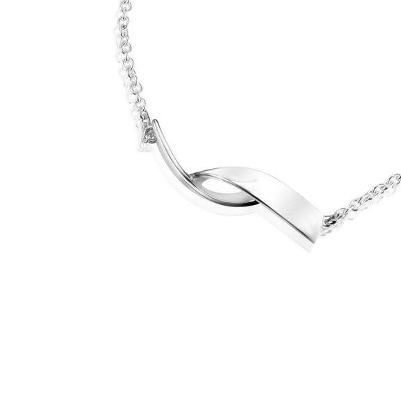 Friendship Bracelet - Efva Attling armband - Snabb frakt & paketinslagning - Nordicspectra.se