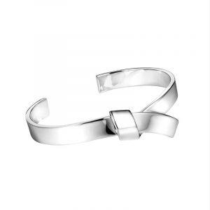 Friendship Cuff - Efva Attling armband - Snabb frakt & paketinslagning - Nordicspectra.se