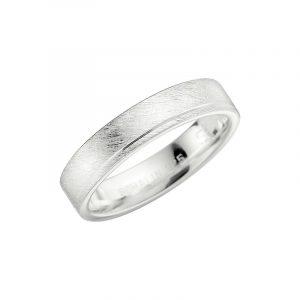 Schalins 2013-5 Silver  - Förlovningsring - Nordicspectra.se