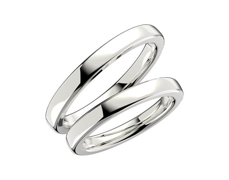 Schalins Ocean 230-3 Silver