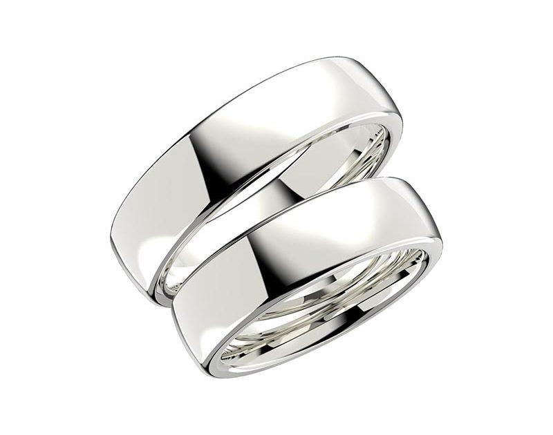 Schalins Ocean 230-6 Silver