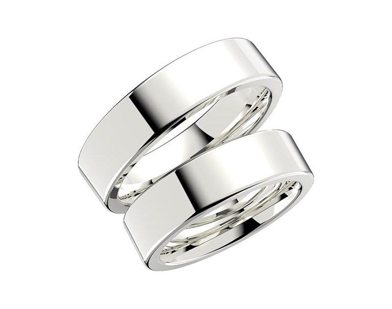 Schalins Ocean 231-6 Silver