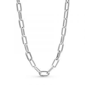 PANDORA ME Link Chain Halsband - PANDORA - Snabb frakt & paketinslagning - Nordicspectra.se