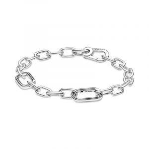 PANDORA ME Link Chain Armband Nätt - PANDORA - Snabb frakt & paketinslagning - Nordicspectra.se