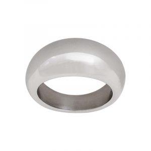 Furo Ring Steel - Edblad - Snabb frakt & paketinslagning - Nordicspectra.se