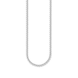 Kedja Venezia 2 mm - Thomas Sabo halsband - Snabb frakt & paketinslagning - Nordicspectra.se