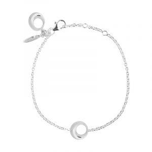 Orbit Drop Bracelet - Drakenberg Sjölin Armband - Snabb frakt & paketinslagning - Nordicspectra.se