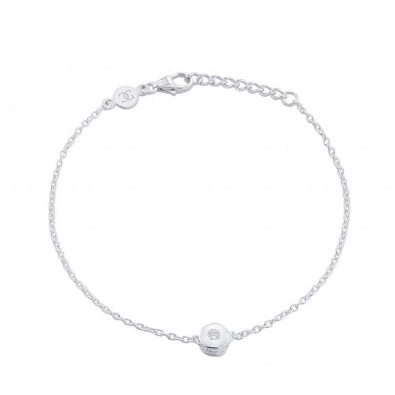 Älskad Mini Armband - Carolina Gynning Armband - Snabb frakt & paketinslagning - Nordicspectra.se