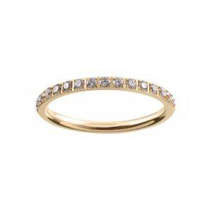 Glow Ring Mini Gold - Edblad - Snabb frakt & paketinslagning - Nordicspectra.se
