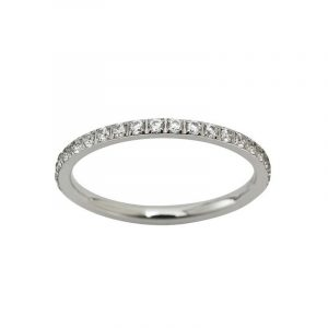 Glow Ring Mini Steel - Edblad - Snabb frakt & paketinslagning - Nordicspectra.se