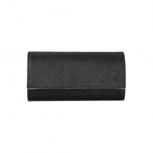 Jewellery Roll Small Black - Edblad - Snabb frakt & paketinslagning - Nordicspectra.se
