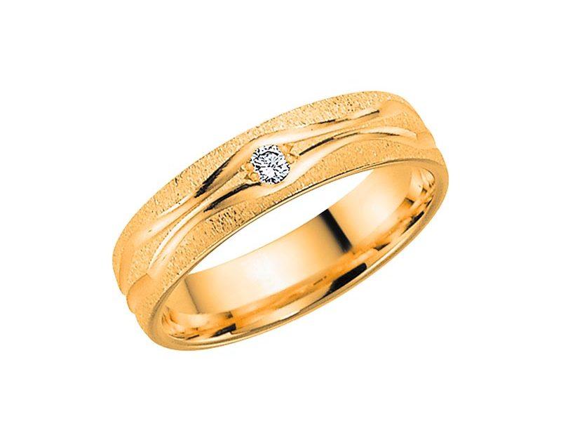 Schalins Ouvertyr 281-55.1 Guld