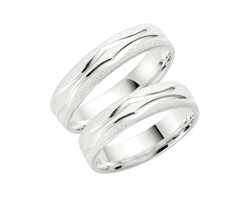 Schalins Ouvertyr 281-5 Silver